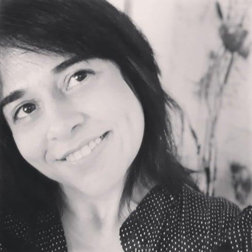 Διαδικτυακά ραντεβού με τους συγγραφείς μας: Η συγγραφέας Κατερίνα Μαλακατέ