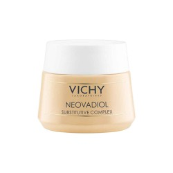 Vichy Neovadiol Compensating Complex  - normal to combination 50ml