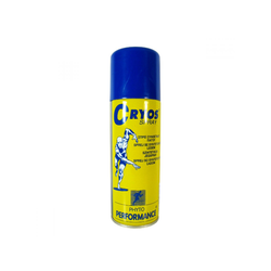 Phyto Performance Cryos Spray Ψυκτικό Σπρέι 400ml