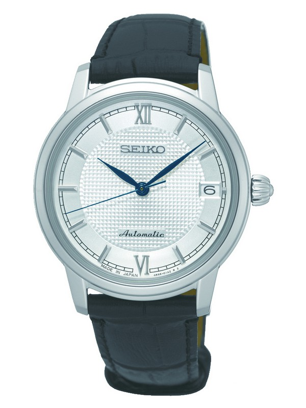 Presage Ladies Automatic