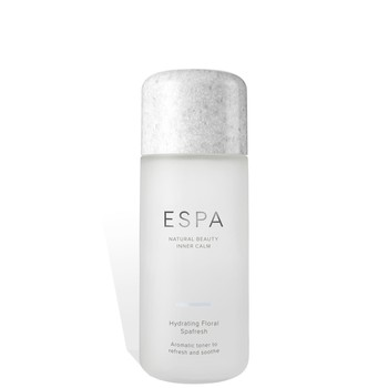 ESPA - Hydrating Floral Spafresh