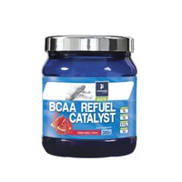 MY ELEMENTS SPORTS BCAA REFUEL CATALYST POWDER (WATERMELON) 300GR