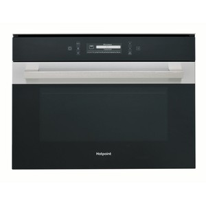 MIKROVALE HOTPOINT ARISTON MP 996 IX HA