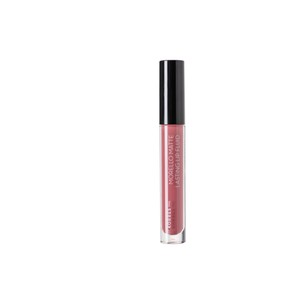 KORRES Lipstick Matte Morello fluid N10 damask rose 3.4ml