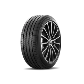 MICHELIN e.PRIMACY 205/55 R17 95V XL