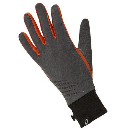BASIC PERFORMANCE GLOVES  Γάντια.Εισ.