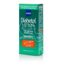 INTERMED - DIABETEL MD 10% - 75ml