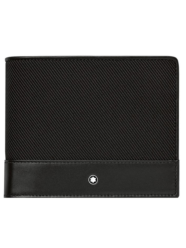 Nightflight Wallet 8cc