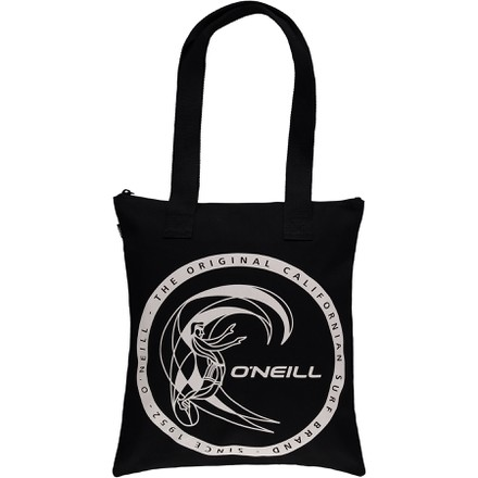 BW SUMMER SURFIVAL BAG  Τσάντα Εισ.
