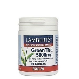 S3.gy.digital%2fboxpharmacy%2fuploads%2fasset%2fdata%2f9503%2flamberts green tea 5000mg
