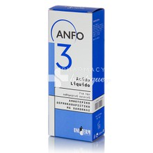 Uniderm Anfo 3 Liquido - Όξινο δερμοκαθαριστικό 8b1e46237f6