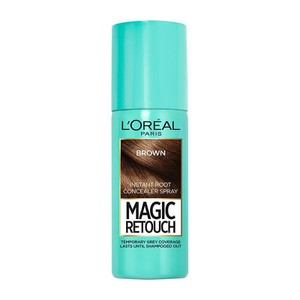 Magic retouch spray 3