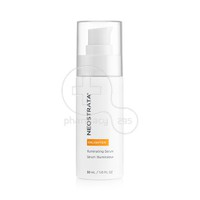 NEOSTRATA - ENLIGHTEN Illuminating Serum - 30ml