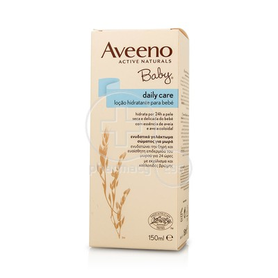 AVEENO Baby Lotion 150ml