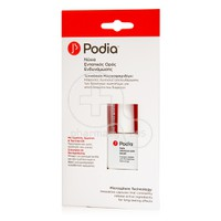 PODIA - Nails Intensive Care Serum - 10ml