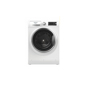 LAVATRICE HOTPOINT NLLCD 946 WC