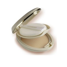Coverderm Vanish Anti-Redness Compact Powder 01 SPF 50+ 10g.