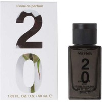 KORRES EDP PREMIUM MEN 20 DARK ROSE-WHISKEY-AMBER 50ML