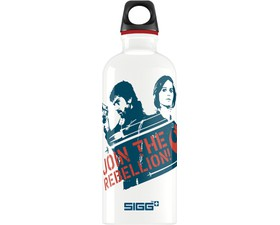 Sigg Παγούρι Star Wars Rogue One 0,6lt.