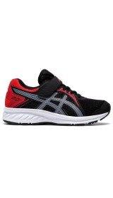 Asics Kids Jolt 2 Ps (1014A034-008)