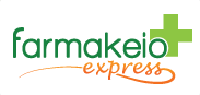 Farmakeio Express