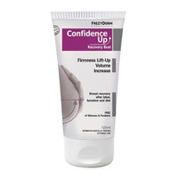 Frezyderm Confidence Up Recovery Bust Cream 125ml