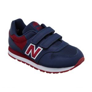 7465ee4576f Παπούτσια Αθλητικά. - 30%. NEW BALANCE
