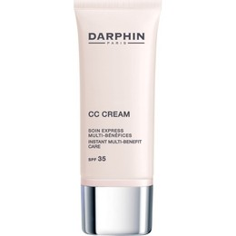 Darphin CC Cream - 02 Medium - SPF35, 30 ml