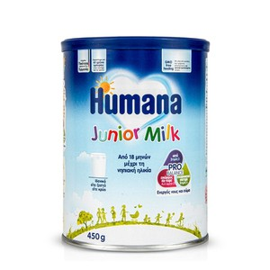 S3.gy.digital%2fboxpharmacy%2fuploads%2fasset%2fdata%2f32787%2fhumana junior milk 450g
