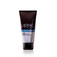 Lierac Homme Ultra Hydratant Baume Reconfortant 50ml