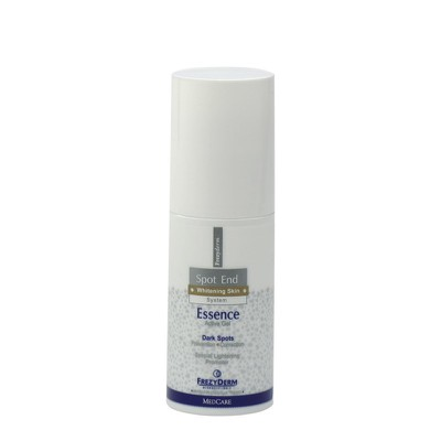 FREZYDERM - SPOT END / Essence Active Gel - 50ml