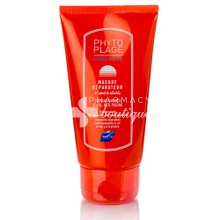 Phyto Phytoplage MASQUE Reparateur - After Sun Μάσκα Επανόρθωσης, 125ml