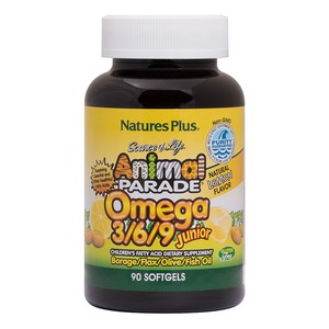 S3.gy.digital%2fboxpharmacy%2fuploads%2fasset%2fdata%2f47487%2f29994 animal parade omega 369 junior 01