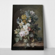 Eelkema still life with flowers 397842985 a
