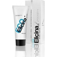 ELICINA ECO POCKET PLUS CREAM 20GR