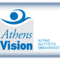 Athens vision