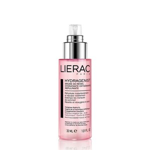 Lierac hydragenist mist brume boxpharmacy.gr