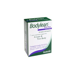 Health Aid Bodylean CLA Plus