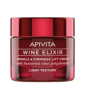 10 22 01 563 new wine elixir light 50ml 18