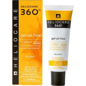 S3.gy.digital%2fboxpharmacy%2fuploads%2fasset%2fdata%2f32011%2fxlarge 20190605102626 neostrata heliocare 360 gel oil free dry touch spf50 50ml