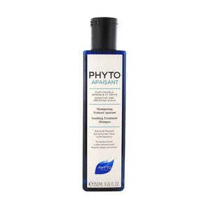 S3.gy.digital%2fboxpharmacy%2fuploads%2fasset%2fdata%2f24824%2fphyto phytoapaisant soothing treatment shampoo 250ml
