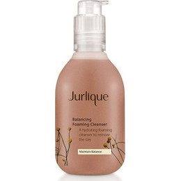 Jurlique Balancing Foaming Cleanser, 200ml