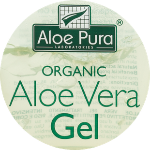 Aloe Pura Skin Health Care