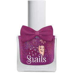 Snails Nail Polish Tutu 10,5ml