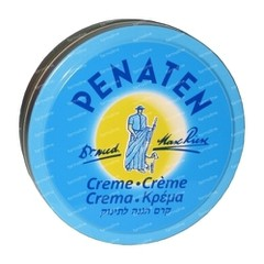 PENATEN BABY CREAM 150ML (NEW)