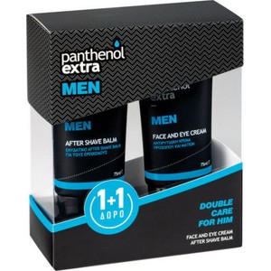 S3.gy.digital%2fboxpharmacy%2fuploads%2fasset%2fdata%2f26882%2fpanthenol extra men face   eye cream   after shave balm