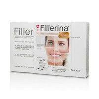 FILLERINA - Filler Treatment Grade 3 - 2x30ml