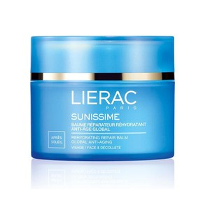 Lierac sunissime baume after sun 40ml