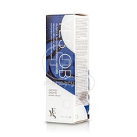 YES - OB Personal Lubricant - 40ml
