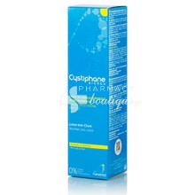 Biorga Cystiphane Lotion - Τριχόπτωση, 125ml